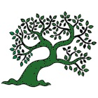 This image has an empty alt attribute; its file name is banyan-tree-logo.jpg